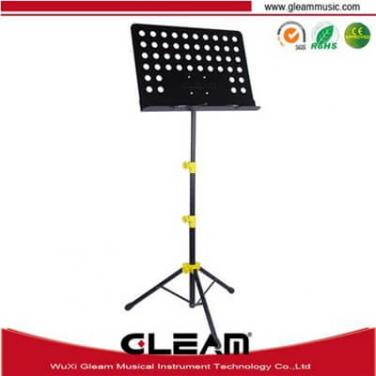 Gleam Better Sheet Music Stand