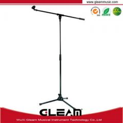 Single Head Standard Microphone Stand