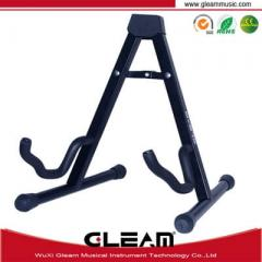Gleam A Type Guitar Stand