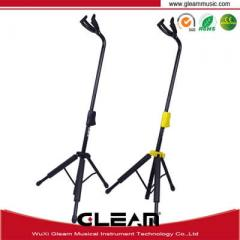 Autolock Gleam Single Guitar Stand