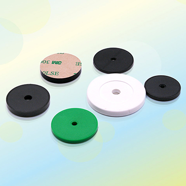 RFID Coin Tag