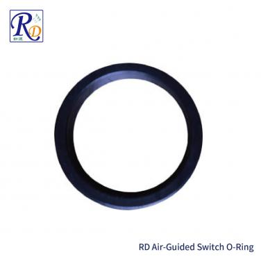 Air-guided Switch O-ring
