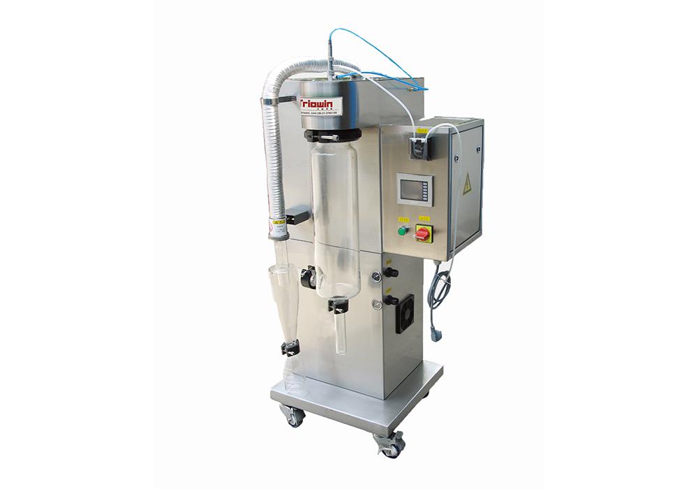 SD-1500 Lab Spray Dryer
