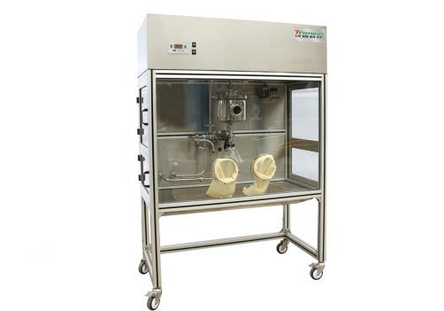 Aseptic Filling Cabinet