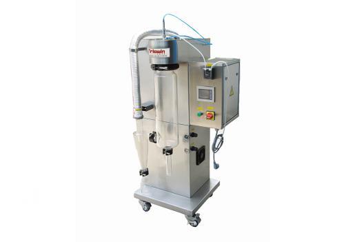 Secador de pulverización de laboratorio SD-1500