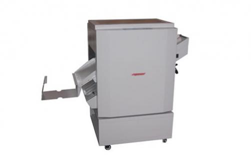 SF-21 Folding Machine
