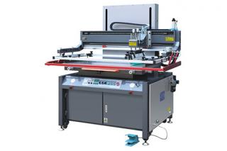 PRY-750Ⅱ/960Ⅱ/1280Ⅱ Horizontal-lift Half-tone Printing Machine