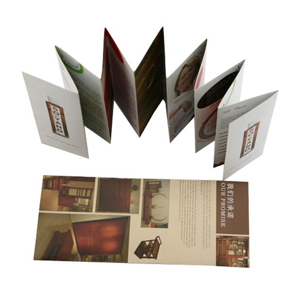 Catalogue &  Manual