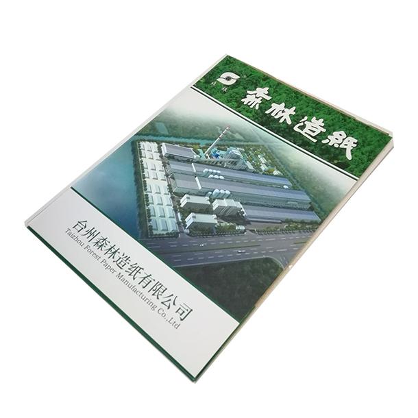 Industrial tool Catalogue &  Manual