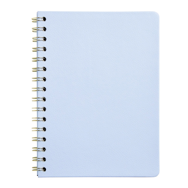 200Page Notebook