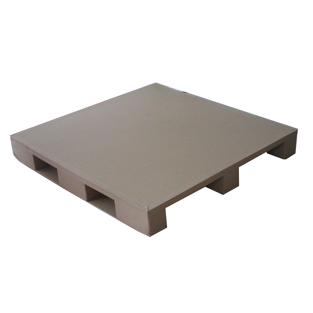 Paper pallet in cheap price
