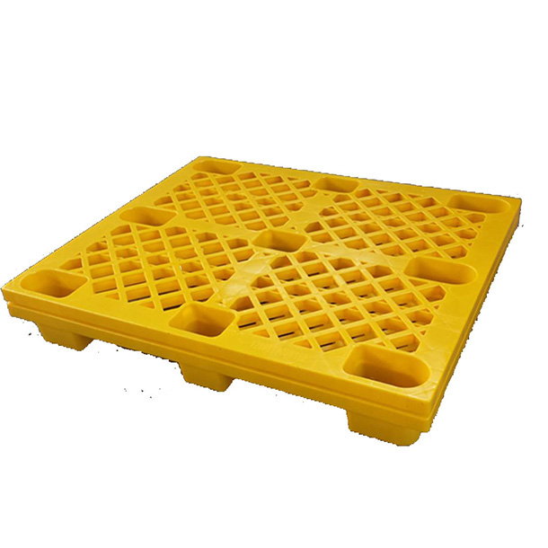 Wholesale Plastic Pallets