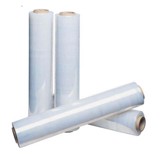Customized Wrapping Film