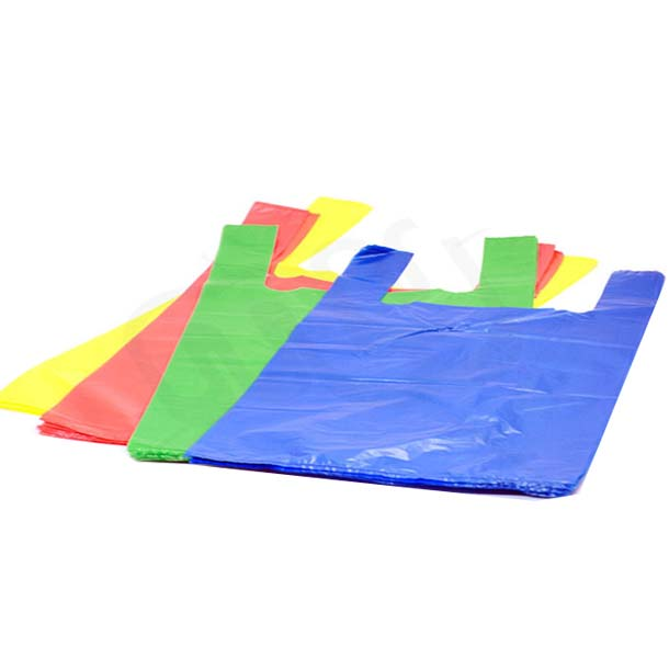 Wholesale Plastic Bag