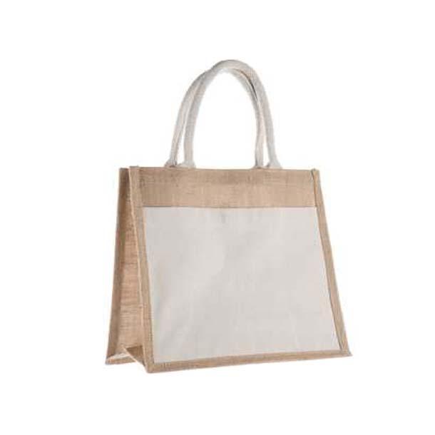 Cheap Bag