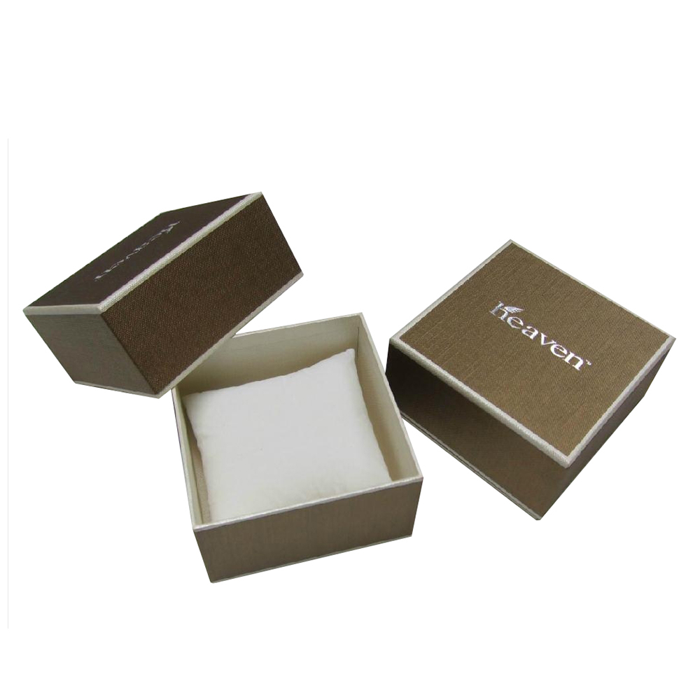 Jewelery Packaging