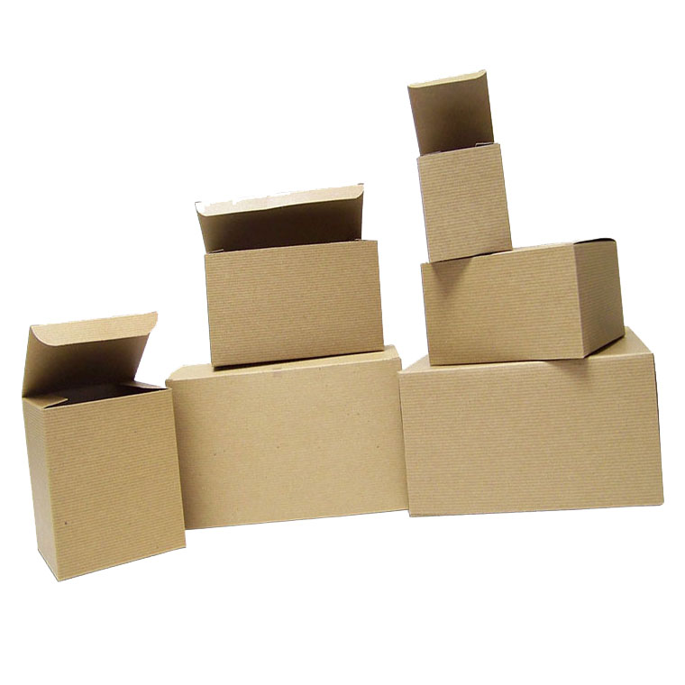 Air-Condition Carton
