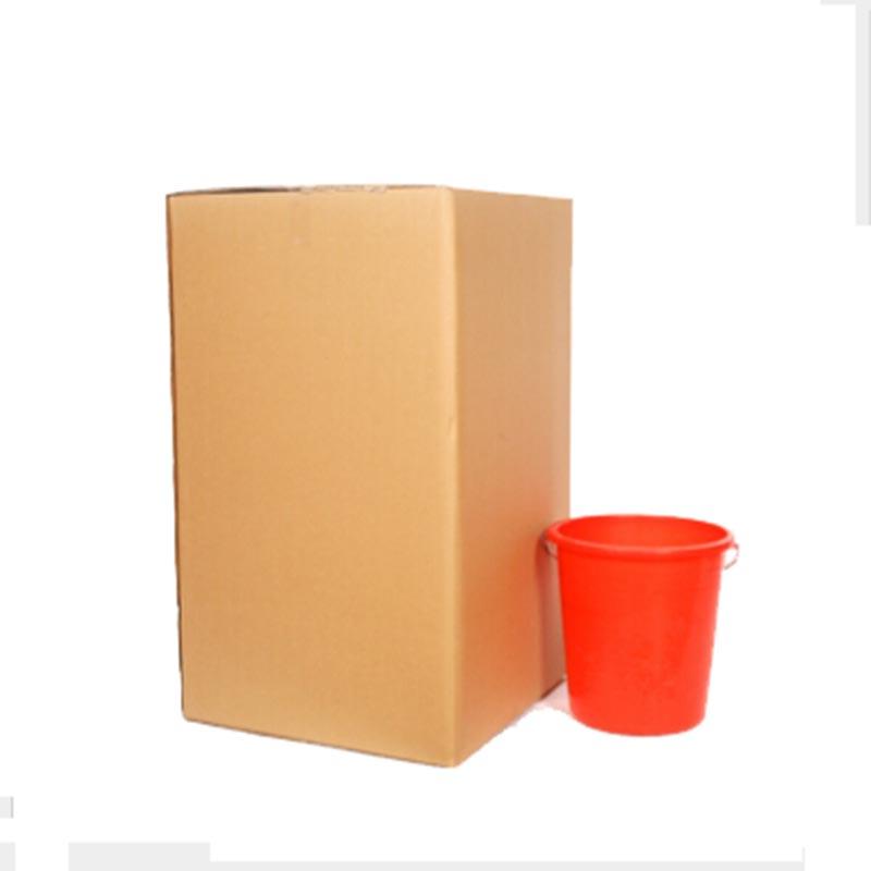 Custom refrigerator storage box