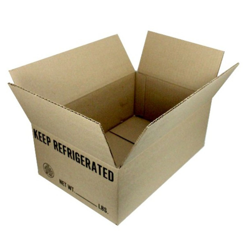 Removalist Box