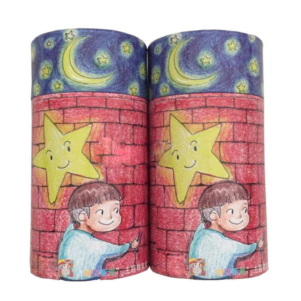 Experienced supplier of facial cream,cardboard paper tubes