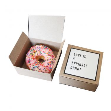 Hot Sale Donut Box