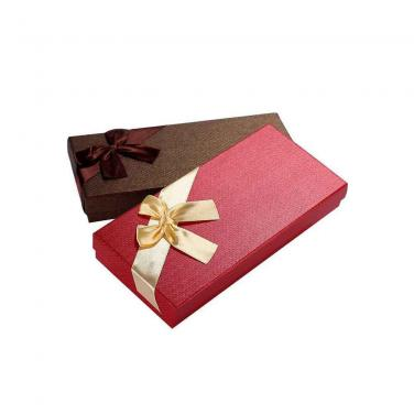 High-End Gift Chocolate Box