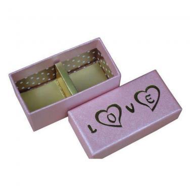 Candy Chocolate Box