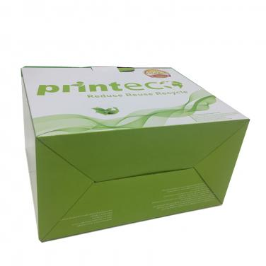 Toner Cartridges Box