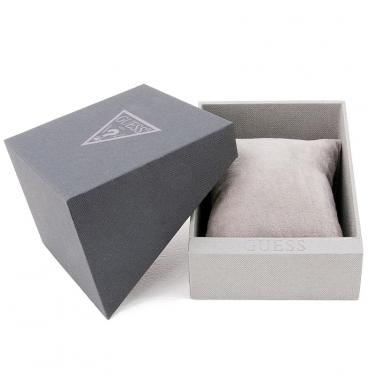 Custom design watch packing box