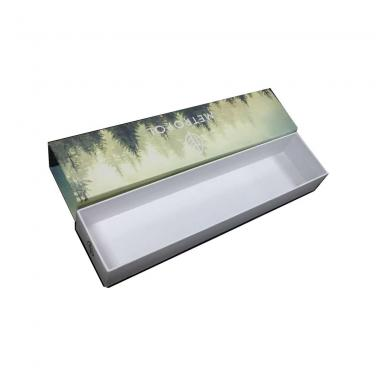 Luxury design watch gift packing box