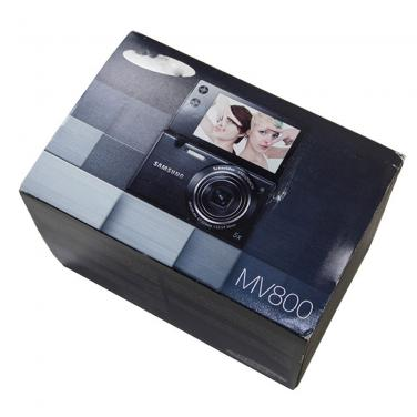 Wholesale Custom Corrugated Camera Boxes