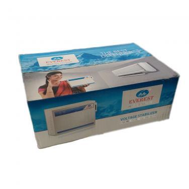Corrugated Paper Air-Condition Carton