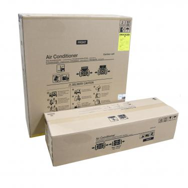 Wholesale Air-Condition Carton