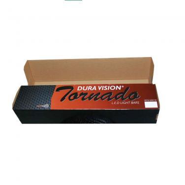 Custom Axles Box