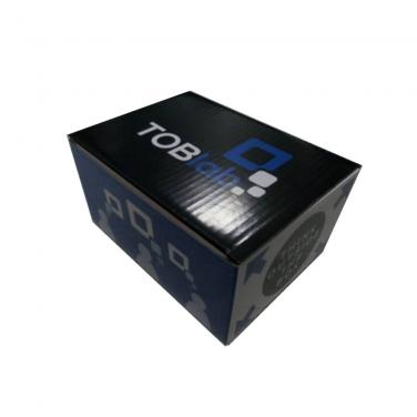 5 Layer Strong Heavy Duty Motor Paper Packaging Box