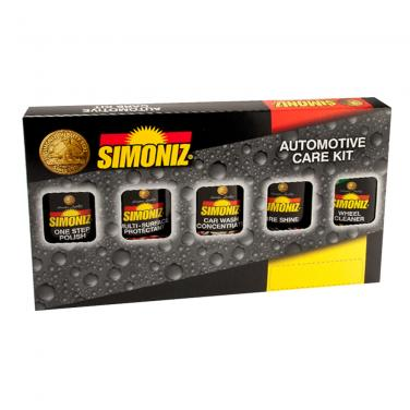 Custom Auto Parts Packaging Box