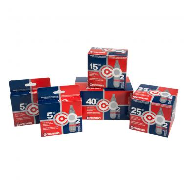 Custom Printing Auto Parts Packaging Box