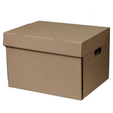 Custom Office Appliance Packaging