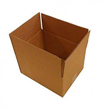 Custom Office Appliance Packaging box free sample