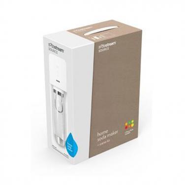 Custom Office Appliance Packaging box for water dispenser packing