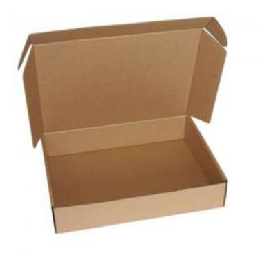 Recycle Garments Box