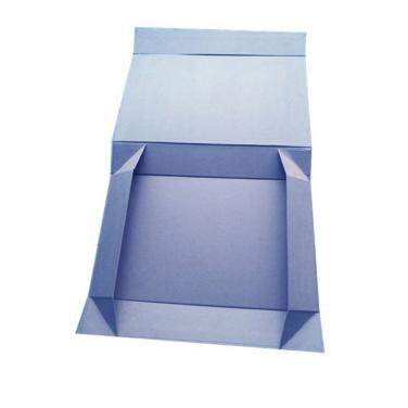 Printing Suit Box