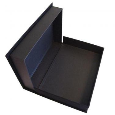 Handmade Suit Box