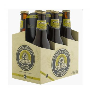 Custom Six Pack Printing Cardboard Beer Bottle Box