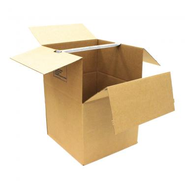 Cheap paper box