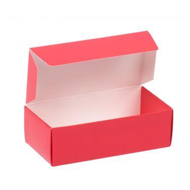 Wedding Souvenir Gift Boxes Dress Candy Box