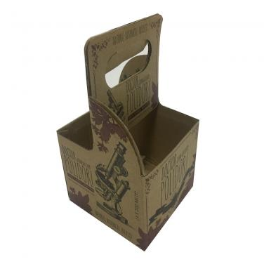 Two Pack Beer Carrier