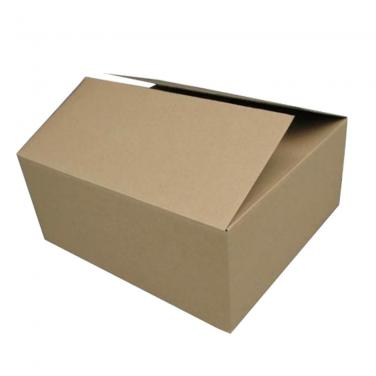 Corrugated Paper 5-ply Double Wall 32 ECT Master Export Box