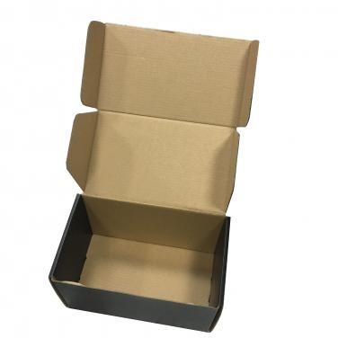 Exports Products Paper Packaging Boxe