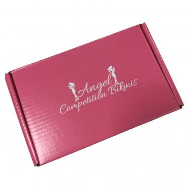 Undergarment Packaging Boxes